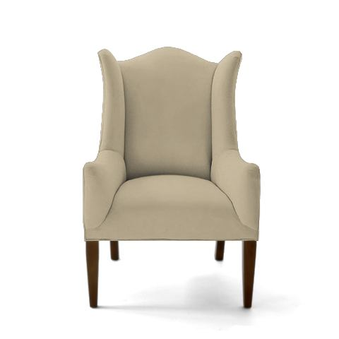 Upholsterersonline Chair Upholstery Dining Chairs Ottoman S