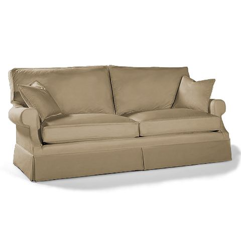 Sofa Upholstery,quality Work Fast Service Best Price Call For Free Phone  Estimate